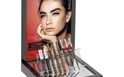Eyebrow Specials